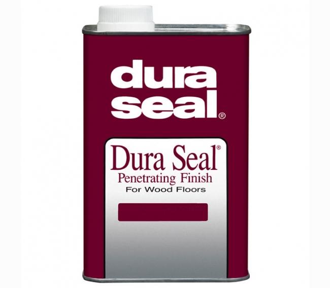 Покрытие Sherwin Williams DURA SEAL Penetrating Finish