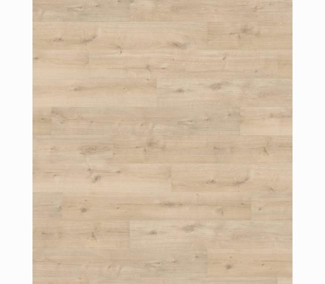 Ламинат Haro NKL31 Однополосный Дуб Сиена бархатный белый* мягкий матовый 538634