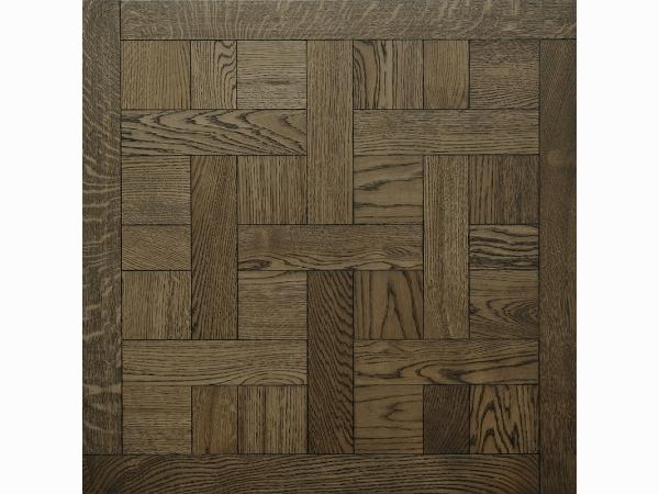Модульный паркет Coswick Коллекция Cheberny (Шеверни) Барселона 1117-1721