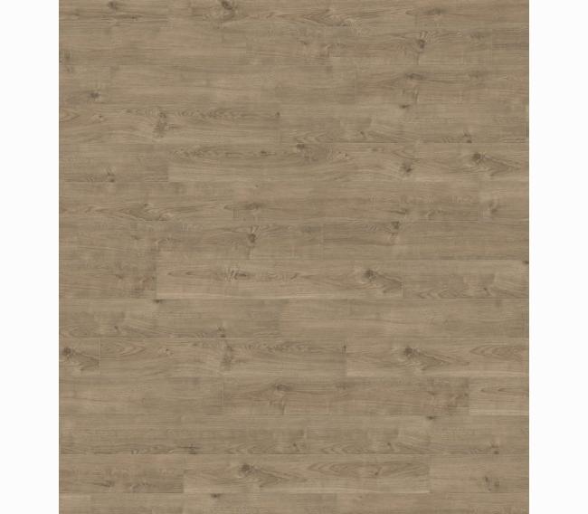 Пробковый пол Haro CORKETT Артео XL 4V Дуб Портланд темно-серый* cтруктур. 537264