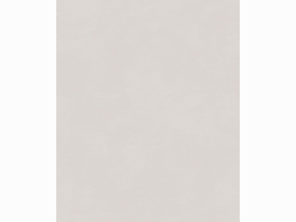 Обои флизелиновые серые Khroma Kidzzz Illume Grey POS003