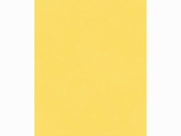 Обои желтого цвета Khroma Kidzzz Bota Hills KIT103