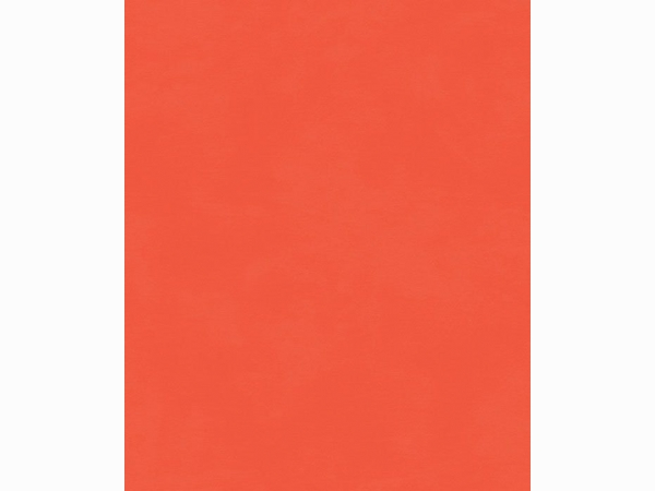 Обои современные красные Khroma Kidzzz Illume Red POS004