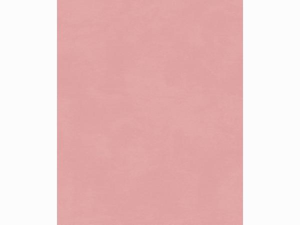 Обои розовые флизелиновые Khroma Kidzzz Illume Wine POS011