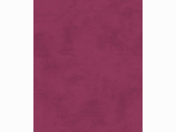 Обои насыщенно-розового оттенка Khroma Kidzzz Lilou Pink DOU303