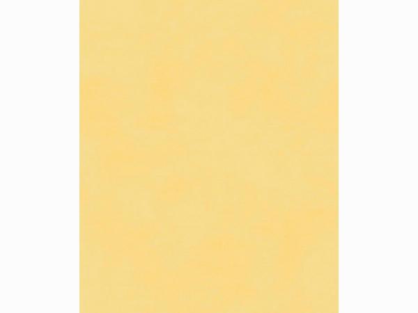 Обои бельгийские флизелиновые Khroma Kidzzz Lilou Sun DOU307