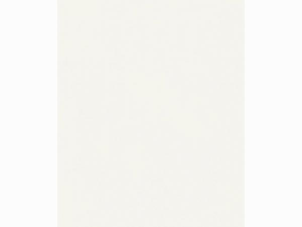 Обои фоновые белые Khroma Kidzzz Illume White POS001