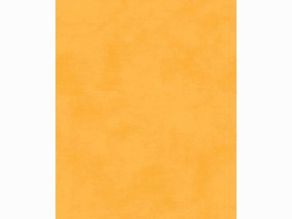 Обои фоновые оранжевые Khroma Kidzzz Lilou Orange DOU313