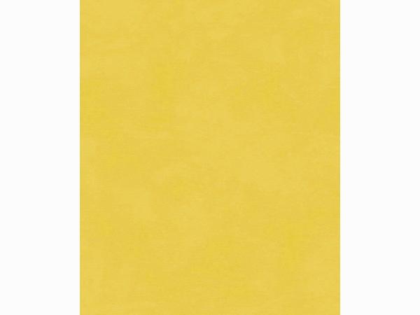 Обои ярко-желтые Khroma Kidzzz Lilou Apple DOU310