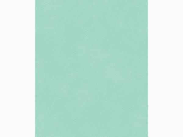 Обои однотонные флизелиновые Khroma Kidzzz Illume Turquoise POS005