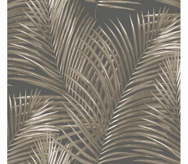 Обои Loymina Amazonia Ins3 008/2
