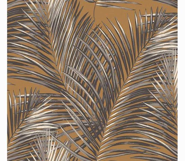 Обои Loymina Amazonia Ins3 004