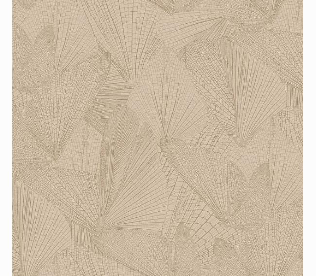 Обои Loymina Amazonia Ins6 002/2