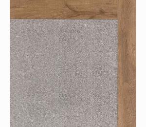 Керамическая плитка Porcelanosa Bolonia Cognac 80x80 P17601171