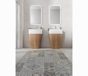 Керамическая плитка Porcelanosa Dover