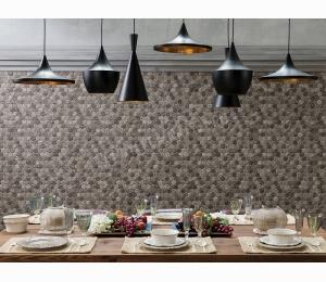 Керамическая плитка Porcelanosa Forest