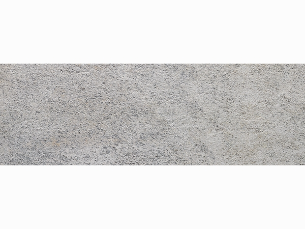 Плитка облиц. керамич. COSMOS, 33,3x100 +23191