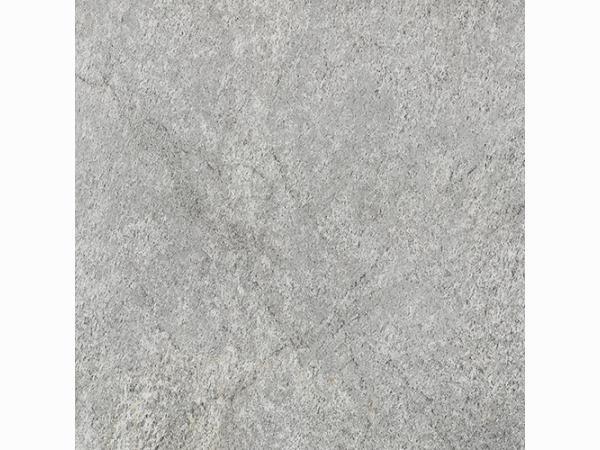 Плитка нап. керамич. COSMOS PAV., 59,6x59,6 +23192