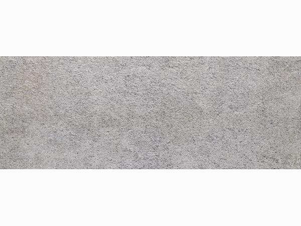 Плитка облиц. керамич. COSMOS XL, 45x120 +24009