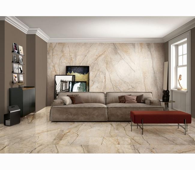 Керамическая плитка Imola The room