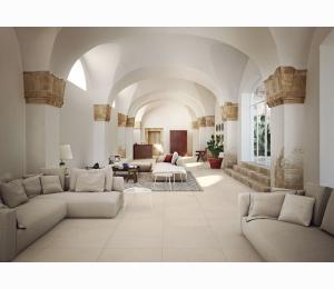 Керамическая плитка Imola Sicily