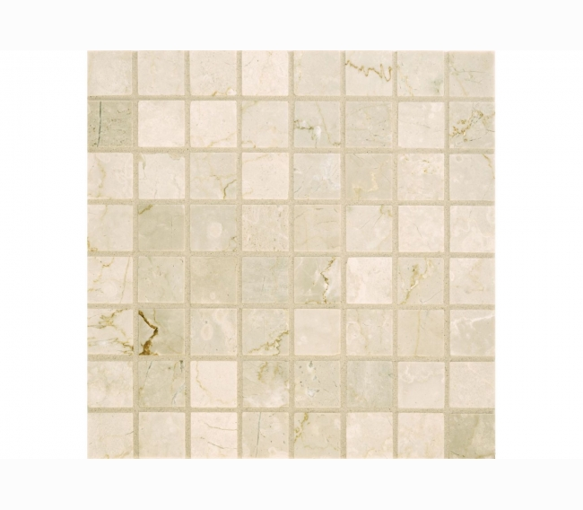 Каменная мозаика м BOTTICINO POL 30x30х7 мм