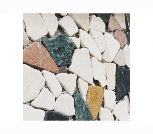 Каменная мозаика м ANTICATO MIX