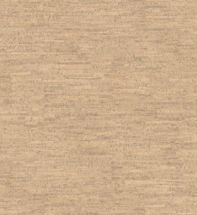 Пробковый пол Haro CORKETT Arcos античный белый 527387