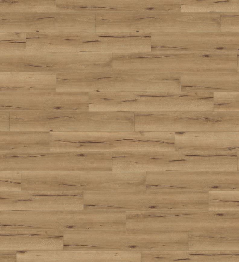 Пробковый пол Haro CORKETT Артео XL 4V Дуб Италика натур* cтруктур. 537257