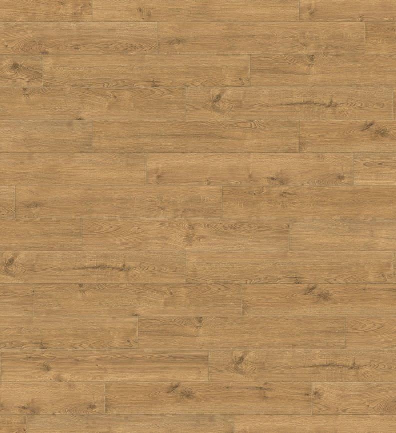 Пробковый пол Haro CORKETT Артео XL 4V Дуб Портланд натуральный* cтруктур. 537265