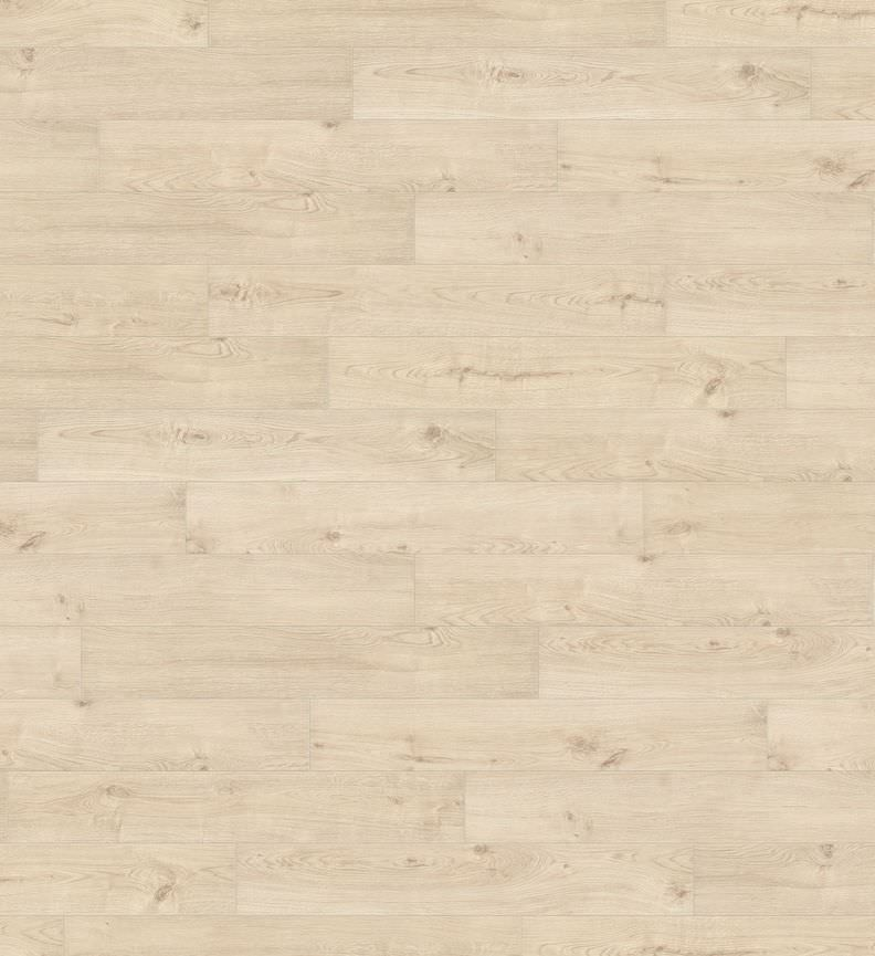Пробковый пол Haro CORKETT Артео XL 4V Дуб Портленд белый* cтруктур. 537262